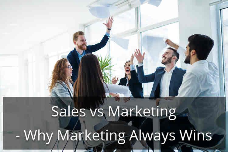 sales-vs-marketing-marketing-wins