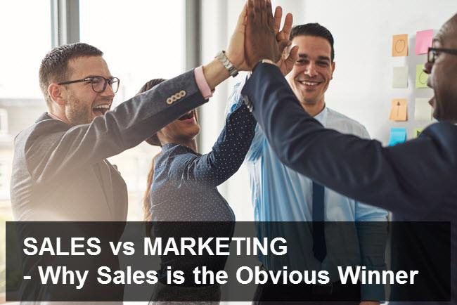 sales-vs-marketing-sales-is-winner.jpg