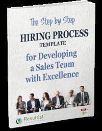 step-by-step-hiring-process