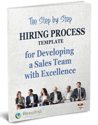 step by step hiring process