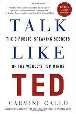 talk-not-ted.jpg