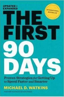 the-first-90-days.jpg