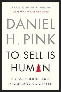 to-sell-is-human.jpg