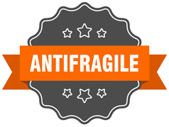 is-your-revenue-strategy-antifragile