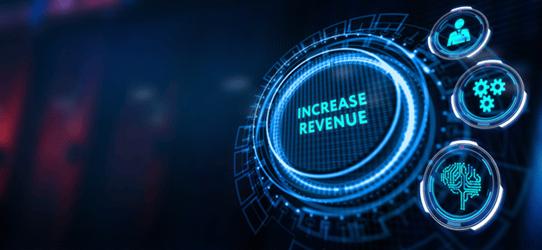 leveraging top revenue drivers_post pandemic
