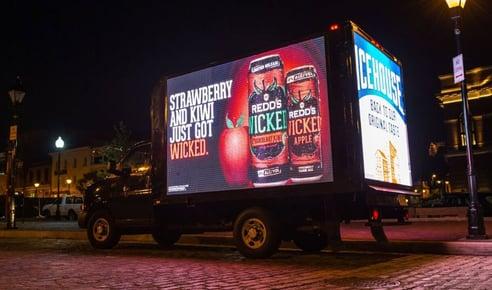 mobile-led-billboard-truck