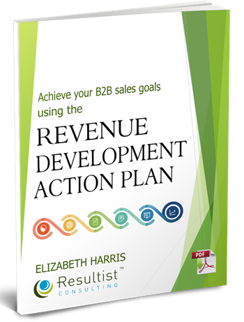 revenue-development-action-plan-cover-350