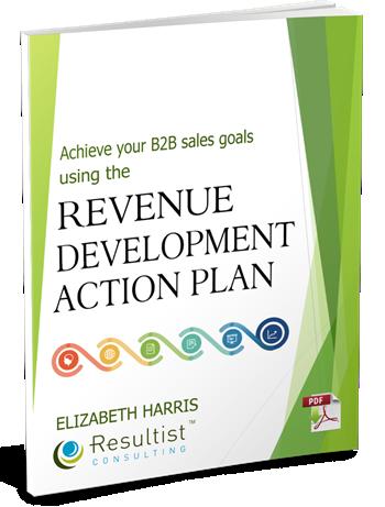 revenue-development-action-plan-cover-350