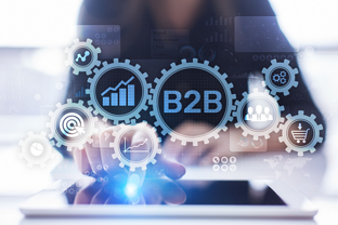 shifting buyer priorities_understanding the B2B landscape in 2021