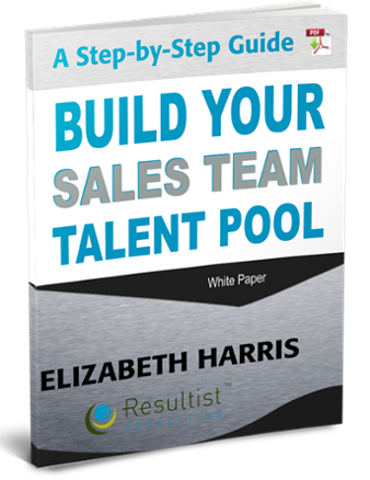build-your-sales-team-talent-pool
