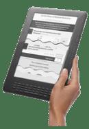 current-status-of-revenue-generation-spreadsheet-250-1