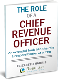 role-of-chief-revenue-officer