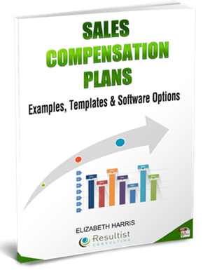 sales-compensation-plans-cover-trans-300.png
