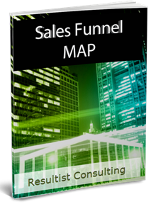 sales-funnel-map