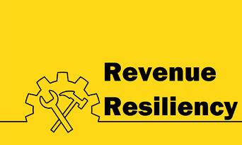 the revenue resiliency toolkit