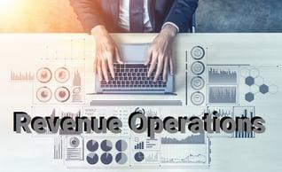 understanding revenue operations_text