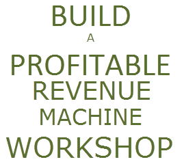 build-a-profitable-revenue-machine-workshop-title