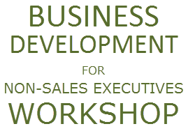 business-development-for-non-sales-executives-workshop-title